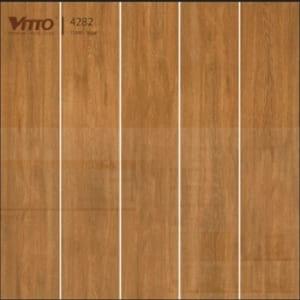 Gạch lát nền 15x80 Vitto 4282
