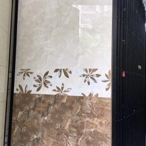 Gạch ốp tường 30x80 Trung Quốc 30801