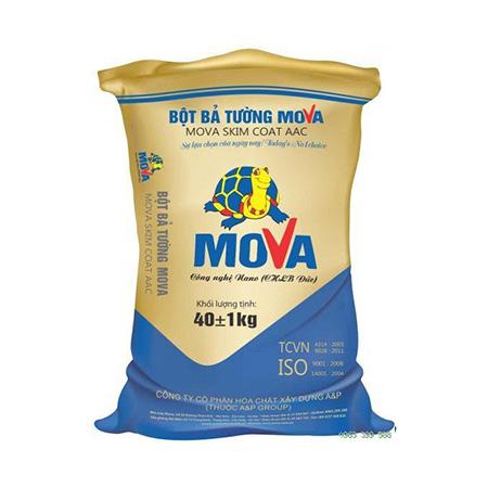 MOVA-SKIMCOAT-AAC