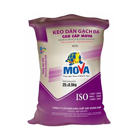 Mova-MTA