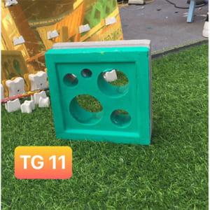 Gạch thông gió TG-11