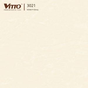 Gạch lát nền 60x60 Vitto 3021