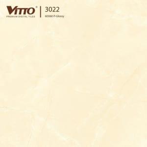 Gạch lát nền 60x60 Vitto 3022