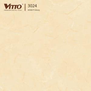 Gạch lát nền 60x60 Vitto 3024