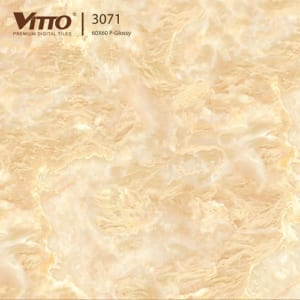Gạch lát nền 60x60 Vitto 3071