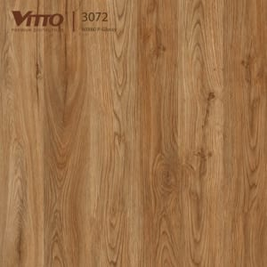 Gạch lát nền 60x60 Vitto 3072