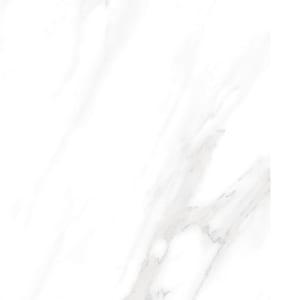 Gạch Lát 60x90 Vitto 3203F1