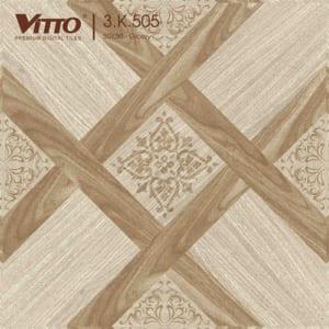 Gạch lát nền 50x50 Vitto K505