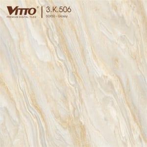 Gạch lát nền 50x50 Vitto K506