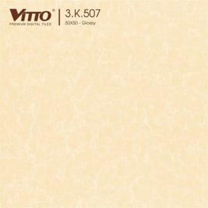 Gạch lát nền 50x50 Vitto K507