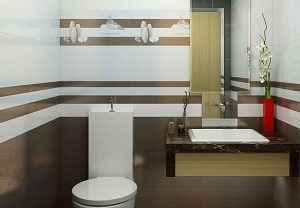 Gạch ốp tường 300x600 Thạch Bàn FD4004