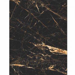 Gạch nhập khẩu Ấn Độ 60x120 Golden Black