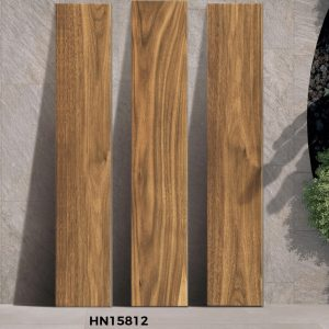Gạch ốp lát 15x80 Trung Quốc 15812
