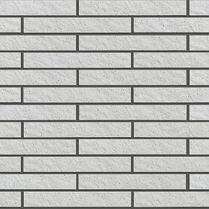 Gạch ốp tường Inax INAX-20B/CRB-1