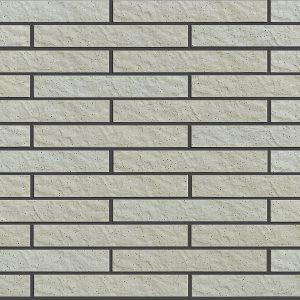 Gạch ốp tường Inax INAX-20B/CRB-4