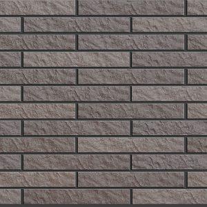 Gạch ốp tường Inax INAX-20B/CRB-5