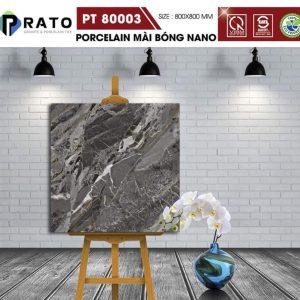 Gạch lát nền 80x80 CMC PT 80003