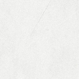 Gạch lát nền 60x60 Á Mỹ 21.A.660.1674