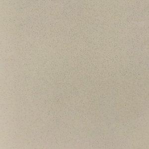 Gạch ốp lát Granite VID Việt Ý 60x60 V610