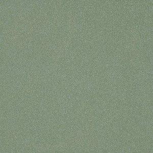 Gạch ốp lát Granite VID Việt Ý 50x50 V516
