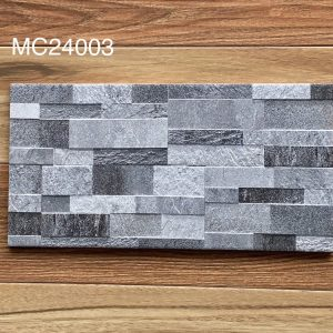 Gạch ốp tường 20x40 CMC MC 24003