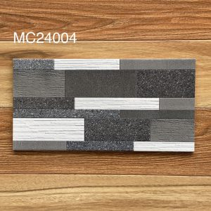 Gạch ốp tường 20x40 CMC MC 24004