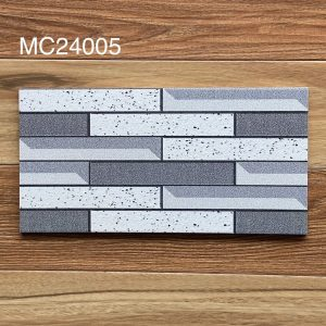 Gạch ốp tường 20x40 CMC MC 24005