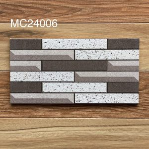 Gạch ốp tường 20x40 CMC MC 24006