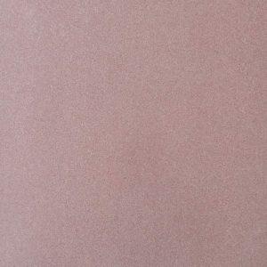 Gạch ốp lát Granite VID Việt Ý 40x40 V412