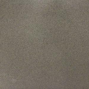 Gạch ốp lát Granite VID Việt Ý 60x60 V617