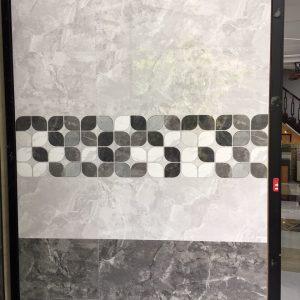 Gạch ốp tường 30x80 Trung Quốc 30802