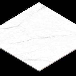 Gạch Tây Ban Nha vân đá marble MUS Canova White