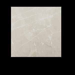 Gạch Tây Ban Nha vân đá marble Museum Crema 90x90cm