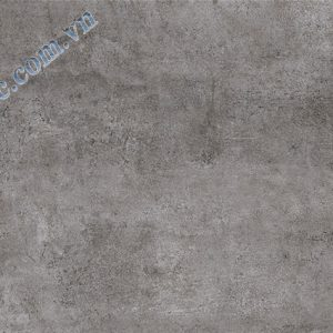 Gạch ốp lát Ý Mỹ 30x60cm P365020H