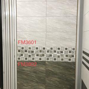 Gạch ốp lát Royal 30x60cm FM3601-FM3602