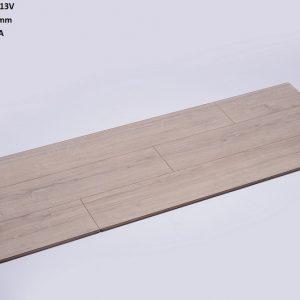 Sàn gỗ RainForest Malaysia IR-AS-513V