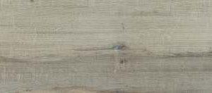 Gạch 20x120cm Ấn Độ AUTUMN OLIVE
