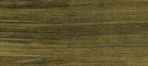 Gạch 20x120cm Ấn Độ Classic Wenge