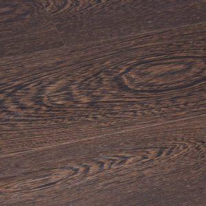 Sàn gỗ RainForest Malaysia ET- 1281