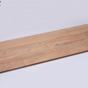 Sàn gỗ RainForest Malaysia IR-AS-516V