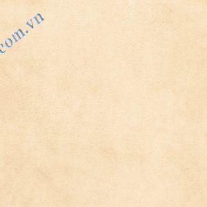Gạch ốp lát Ý Mỹ 30x60cm màu vàng N365002H