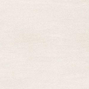 Gạch ốp lát Ý Mỹ 30x60cm màu vàng nhạt loang P365003