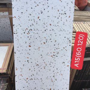 Gạch ốp lát 60x120 giả đá Granito-Terrazzo A15
